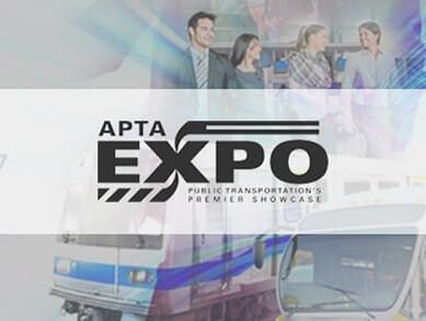 Events_AptaExpo_2017-min-min