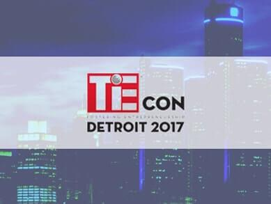 Events_TieCon_2017-min-min