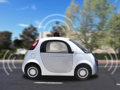autonomous-vehicles-thumb-