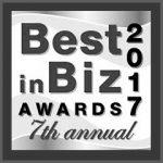 img_Awards_BestInBiz_2x