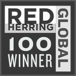 img_Awards_RedHerring_Global_2x