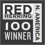 img_Awards_RedHerring_NA_2x