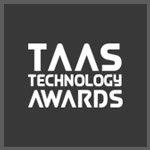 img_ribbon_TaaS_award